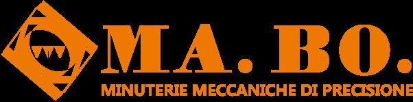 Ma.Bo. Retina Logo