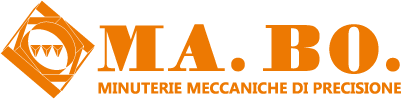 Ma.Bo. Mobile Retina Logo