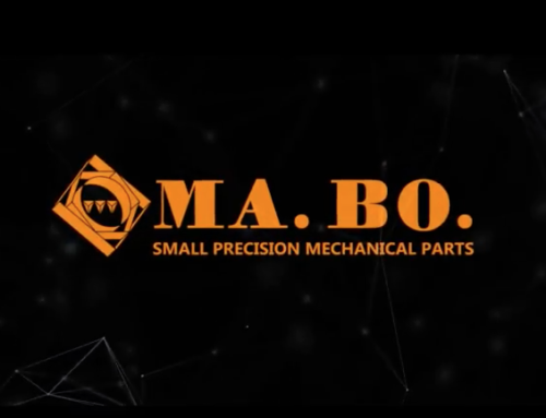 Ma.Bo. new video presention is now ON LINE!