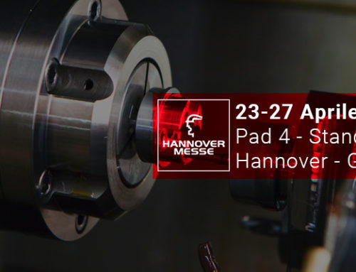 Ma.Bo. at Hannovermesse 2018